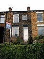 122 Bank St.,Morley - geograph.org.uk - 333468.jpg