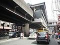 12Taft Avenue, Pasay City Landmarks 23.jpg