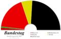 12e-Bundestag.png