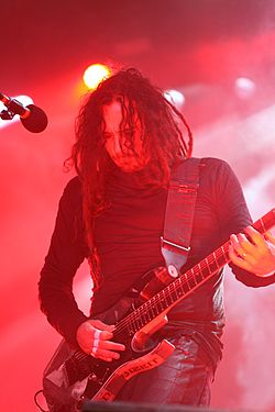 13-06-09 RiP Korn James Shaffer.JPG