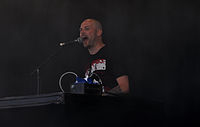 13-07-20 Amphi Icon of Coil 13.jpg