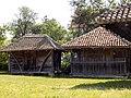 134 Crkva sv. Ilije u Vranicu - etno kuce.jpg