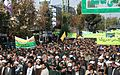13 Aban (4 November) demonstration -2013- Nishapur 06.jpg