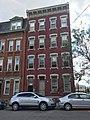 13th Street, Pendleton, Cincinnati, OH (28225402608).jpg