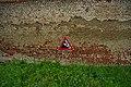 14-05-02-Umgebindehaeuser-RalfR-DSC 0298-025.jpg