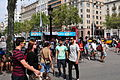 14-08-06-barcelona-RalfR-285.jpg