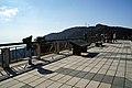140322 Mt Unzen Mt Myokendake Nagasaki pref Japan05s3.jpg