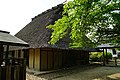 140531 Hokkeji Nara Japan18s3.jpg
