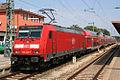 146 240 Ingolstadt.jpg