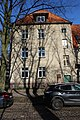 14923 Max-Brauer-Allee 127 Haus 4.jpg