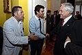 15-01-14 Cena de la Prensa - 11995613903.jpg