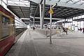 15-03-14-Bahnhof-Berlin-Südkreuz-RalfR-DSCF2802-056.jpg