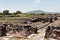 15-07-13-Teotihuacán-RalfR-N3S 9251.jpg