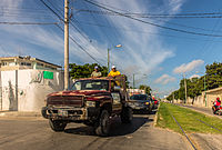 15-07-Traffic scene in Campeche, Mexico RalfR-WMA 0890.jpg