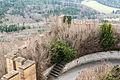 15-12-12-Burg Hohenzollern-N3S 2850.jpg