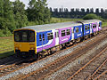 150133 Castleton East Junction.jpg