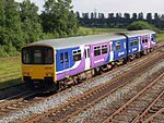 150133 Castleton East Junction.jpg