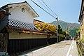 150425 Chizu-shuku Chizu Tottori pref Japan01bs3.jpg