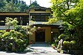 150808 Takedao Onsen Takarazuka Hyogo pref Japan25n.jpg