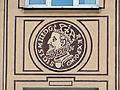 150913 16 Rynek Kościuszki in Białystok - 06.jpg