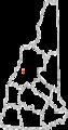 150px-NHMap-doton-Wentworth.png