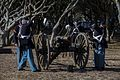 150th Anniversary of the Battle of Fort Fisher Commemoration 150117-M-SO289-129.jpg