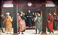 1510 Szene aus dem Leben des heiligen Augustinus 03 anagoria.JPG