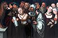 1534 Cranach Die Fabel vom Mund der Wahrheit anagoria.JPG