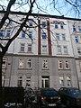 15525 Langenfelder Strasse 70.JPG