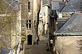 15 Angers (88) (13198383125).jpg