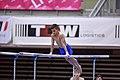 15th Austrian Future Cup 2018-11-23 Alexandre Painchaud (Norman Seibert) - 00110.jpg