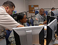 15th Sustainment Brigade trains on future now DVIDS137216.jpg