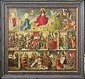15th century-Unknown Master Maagdenhuis.jpg