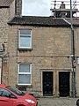 16, High Street, Mansfield Woodhouse.jpg