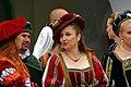 16.7.16 1 Historické slavnosti Jakuba Krčína v Třeboni 110 (28353289245).jpg