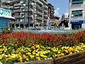 16043 Chiavari, Metropolitan City of Genoa, Italy - panoramio (31).jpg