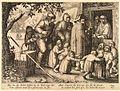 1604 Lierman C J Visscher.jpg