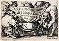1620 Callot Varie Figure Gobbi anagoria.JPG