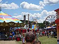 162th Sauk County Fair Midway - panoramio (2).jpg