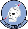164th Airlift Squadron emblem.jpg