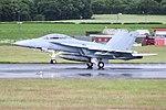 168930 F-A-18F US Navy (28010174586).jpg