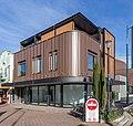 168 Armagh Street, Christchurch, New Zealand 02.jpg