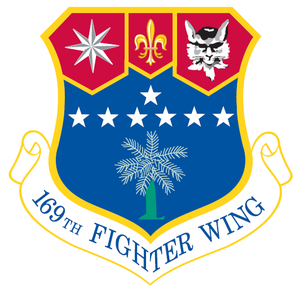 169th Fighter Wing.png
