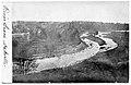 16 Mile Creek - postcard mailed in 1909 (25810930260).jpg