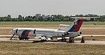 17-06-01-Flughafen Bratislava RR71727.jpg