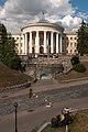 17-07-02-Maidan Nezalezhnosti RR74362.jpg