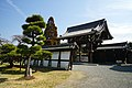 170304 Kameyamahontokuji Himeji Japan11n.jpg