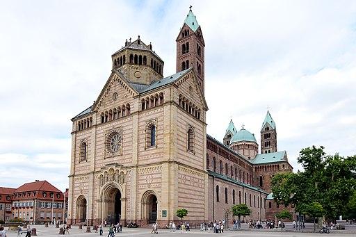 170716-Speyer-03