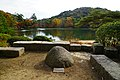 171125 Futatabi Park Kobe Japan05s3.jpg
