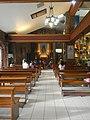 1718San Mateo Rizal Church Aranzazu Landmarks 47.jpg